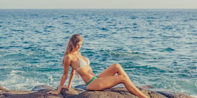 5 costumi donna estate 2017 da amazon