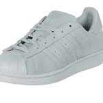 adidas originals superstar rt aq4916 sneakers schuhe shoes