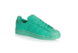 adidas supercolor e pharrell williams