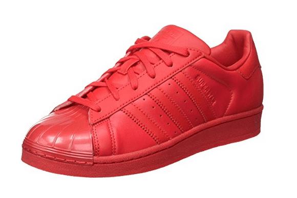 adidas supercolor rosse offerte