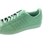 adidas superstar supercolor scarpe sportive unisex adulto