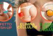 CelluSlim Extreme: La Mousse Anti Cellulite Fredda Rassoda la Pelle?