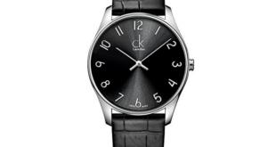 orologi da uomo calvin klein