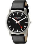 orologi da uomo nondaine acquista il tuo preferito su amazon