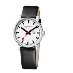 orologi da uomo mondaine acquista il tuo preferito su amazon 2