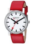 orologi da uomo mondaine acquista il tuo preferito su amazon 4