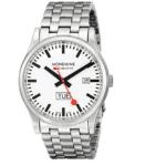 orologi da uomo mondaine acquista il tuo preferito su amazon