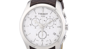 orologi da uomo tissot - su amazon.it