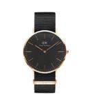 orologio unisex wellington