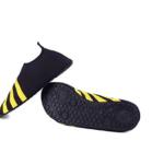 scarpe da scogli bagno mare spiggia surfing nuoto ballo yoga unisex