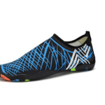 scarpe da scoglio unisex acqua calzini per immersione nuoto spiaggia surf yoga antiscivolo