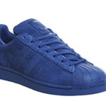 unisex sneakers basse aq4165 superstar rt