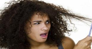 Maschere per Capelli Crespi: Quali Scegliere?