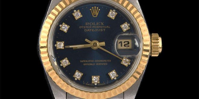 beff34483d7 Rolex DateJust e Rolex Oyster Perpetual  Prezzi e Dove Trovarli Usati