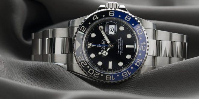 Rolex Daytona e Rolex Submariner: Prezzi e Dove Trovarli Usati