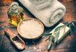 Scrub Per il Corpo: Quali sono i migliori e come prepararlo in casa