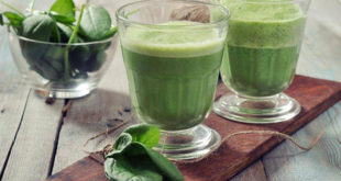Smoothie e Integratori Detox Anti Age