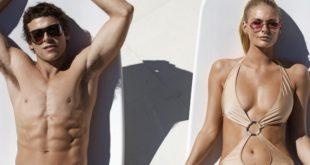 Come mantenere l'abbronzatura