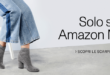 scarpe donna find amazon