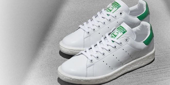 Adidas Stan Smith Uomo Amazon