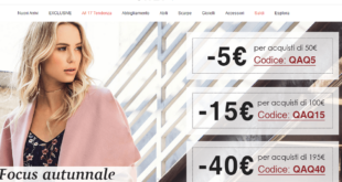 sheinside shop online moda low cost