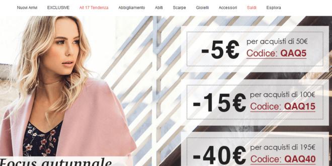 sheinside shop online moda low cost