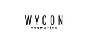 wycon opinioni cosmetici a basso prezzo