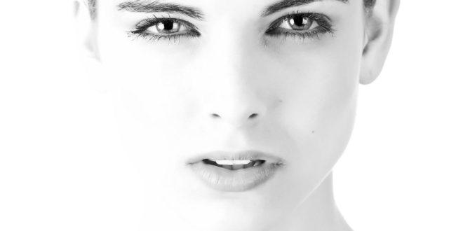 acido ialuronico per il viso cos'è come funziona