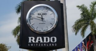 orologi automatici da svizzeri guida all acquisto