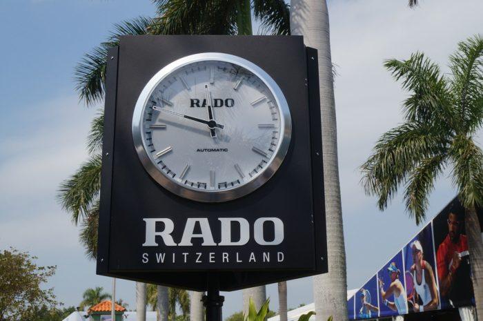 Orologi automatici da svizzeri guida all acquisto il for Orologi artigianali svizzeri