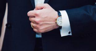 orologi automatici da uomo economici ed eleganti quali scegliere