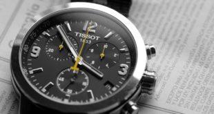 orologi automatici tissot miglior prezzo su amazon