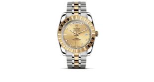 orologio da polso tudor classic