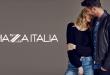 Piazza Italia Shop online e collezioni