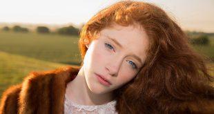 Tonalità di rosso nei capelli: come scegliere?