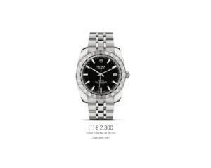tudor classic ref m21013-002
