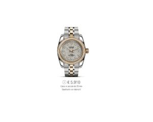 tudor classic ref m23010-0020