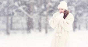 giacche invernali da donna 2018