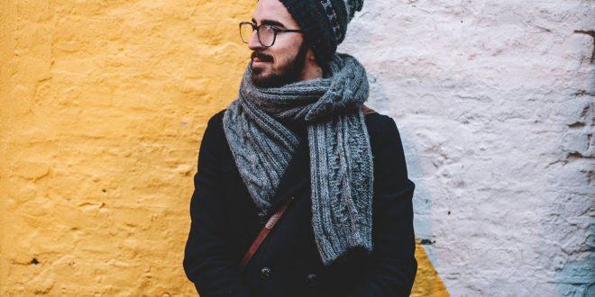 giacche invernali da uomo 2018