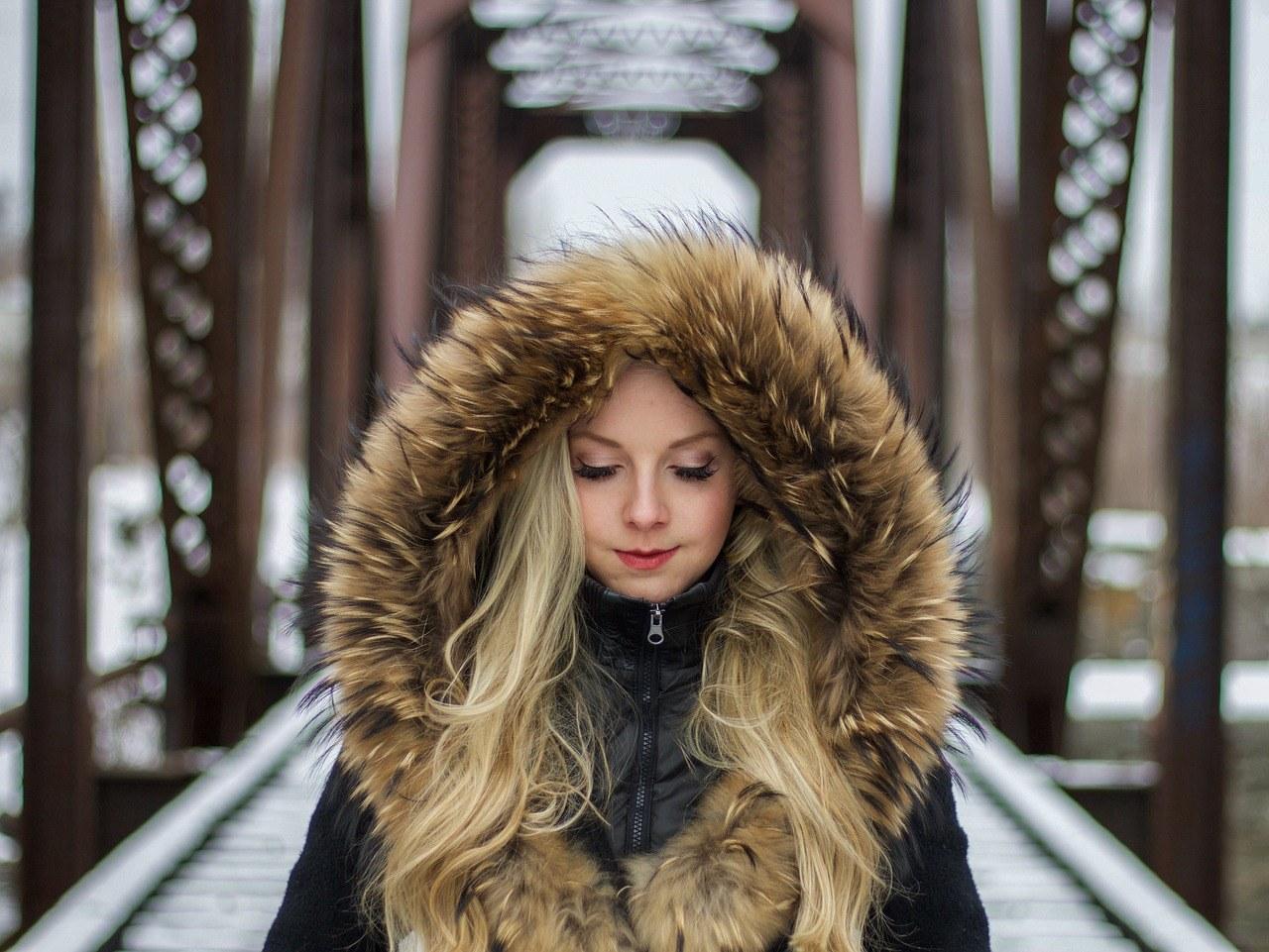 giacche donna 2018 inverno