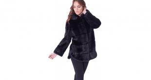 pelliccia sintetica e pelliccia ecologica must have 2018