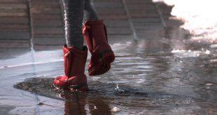 stivali da pioggia 2018 come sceglierli e come indossarli