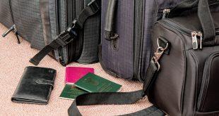come fare la valigia trucchi salva spazio