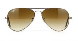 I Modelli più Belli di Occhiali da Sole Ray Ban: Prezzi Online