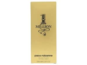 one million paco rabanne su amazon