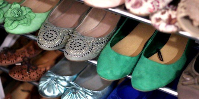 scarpiera salvaspazio migliore da acquistare