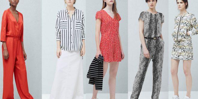 Vestiti di Mezza Stagione: Come Vestirsi