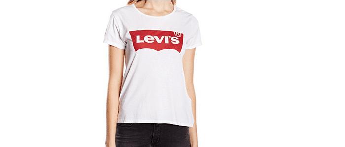 levi's-sport-tee-t-shirt-da-donna