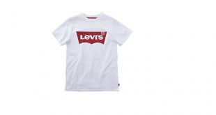 levi's-the-perfetct-tee-la-t-shirt-del-momento