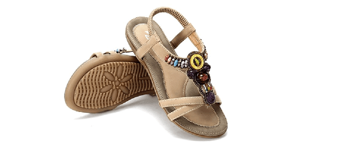 modello-sandalo-estivo-donna